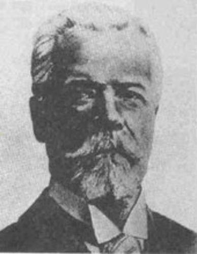 henry fayol The administrative theory developed by henri fayol is among the notable   fayol's 14 principles of administration among managers of.