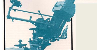 Resultado de imagen para G360 gun + 20 mm