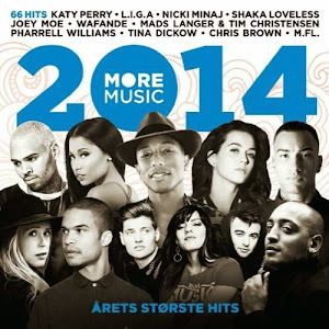 Download – More Music 2014