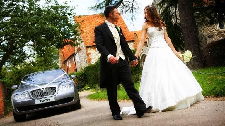 Priya sethi wedding
