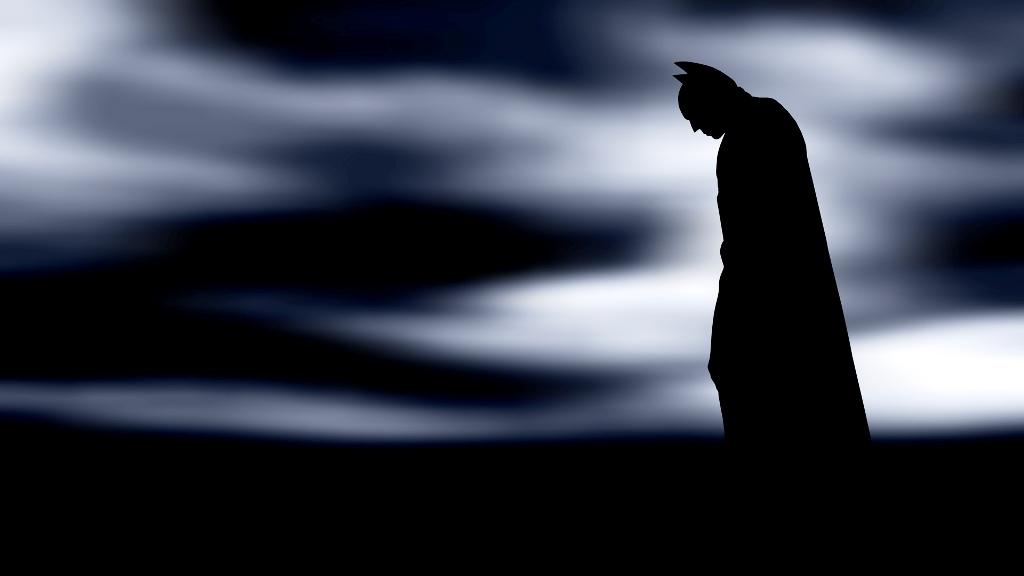 dark sadness wallpaper background - photo #40