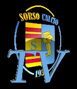 SorsoCalcioTV