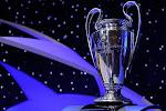 LIVE UEFA CHAMPIONS FINAL