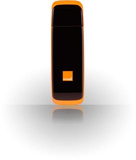 orange usb modem software download