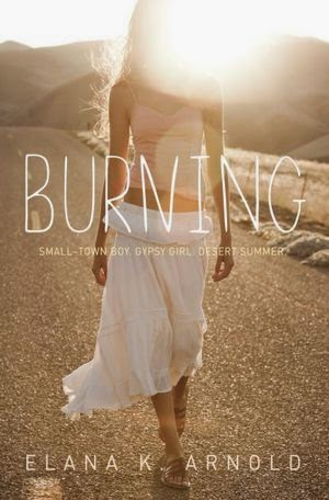 http://www.ya-aholic.com/2013/08/review-giveaway-burning-blog-tour.html