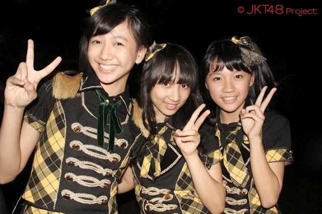 PROFIL+BIODATA+SHANIA+JKT48+SHANJU+JKT48+(43).jpg