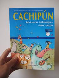 CACHIPÚN
