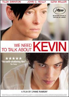>Assistir Filme Precisamos Falar Sobre o Kevin Online Dublado 2012