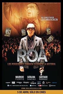 Assistir Filme Roa Online Legendado