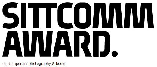 SITTCOMM AWARD 2016