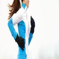 Exercícios físicos para dias frios