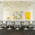 Mid-Century Dining Room Design Ideas