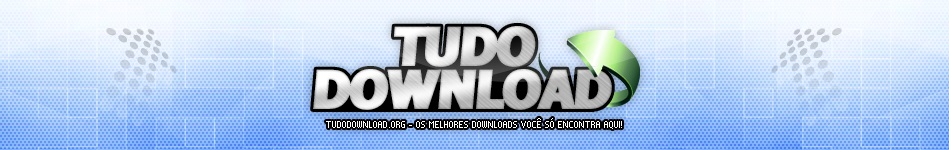 Download de Qualidade!