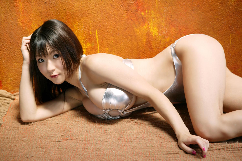 Photos of hot body dreams girls