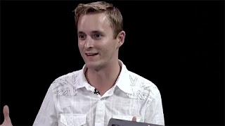 Matt Mickiewicz Sitepoint