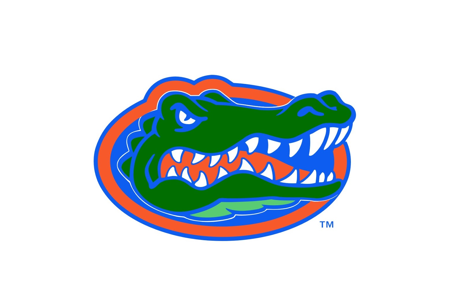 florida gators location