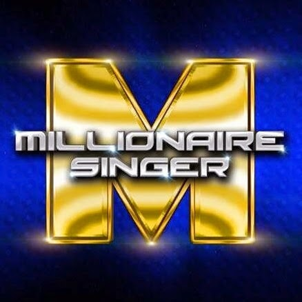 Millionaire Singer