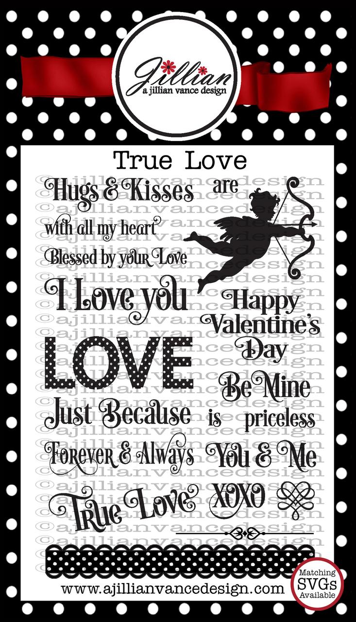 http://stores.ajillianvancedesign.com/true-love-stamp-set/