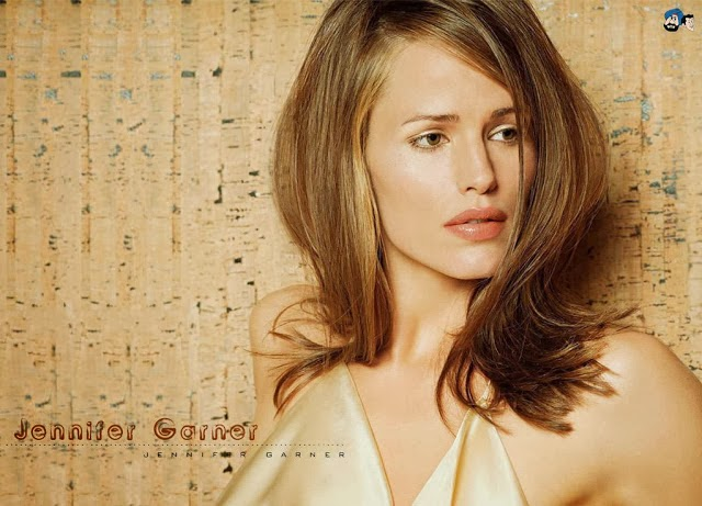 Jennifer+Garner+HD+Wallpaper009