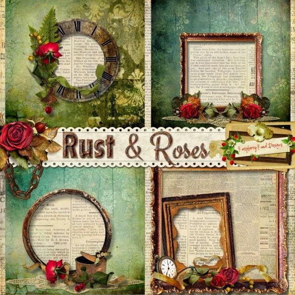 http://4.bp.blogspot.com/-TMjVwtY8il4/U95BwWIDd5I/AAAAAAAAQxw/kc9BXdydr4g/s1600/RR_RustAndRoses_EK_QPSet_Preview.jpg