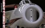 I.Aé-27 Pulqui I & I.A.- 33 Pulqui II
