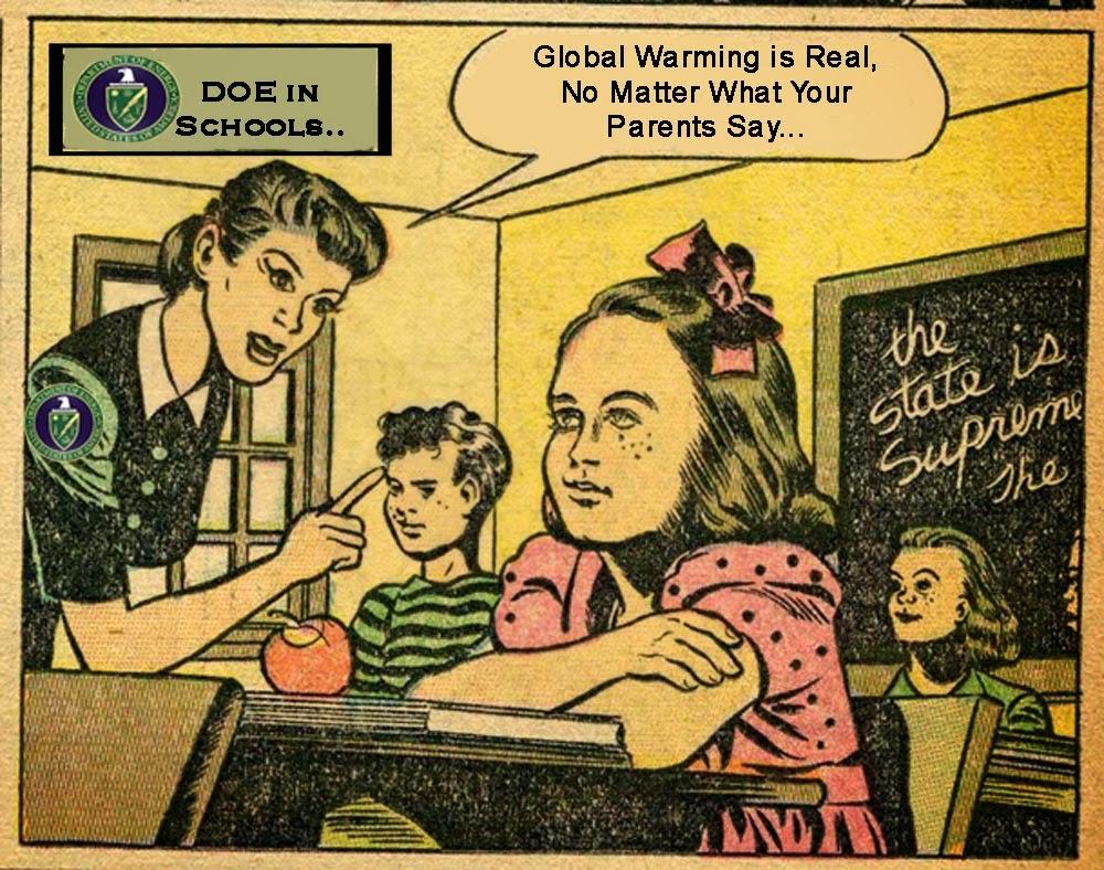 Afbeeldingsresultaat voor brainwashing