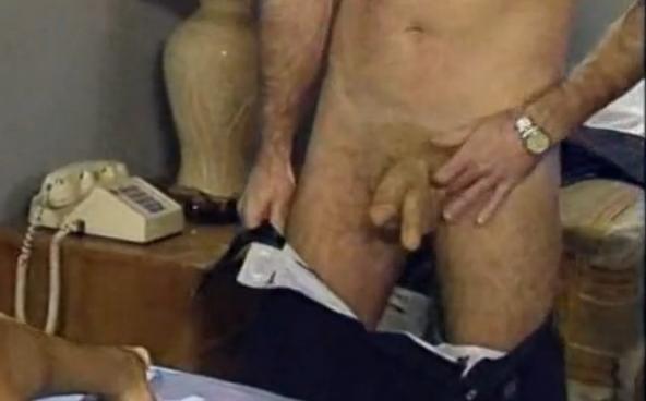 siti orno sesso porno