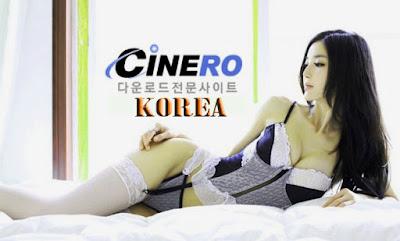 CINERO TV Live