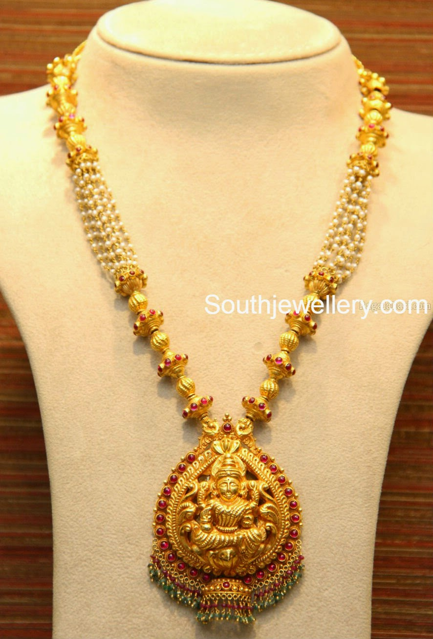 Malabar Gold Temple Designs And Price