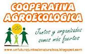 """Cooperativa Agroecológica Escolar """"Un Futuro Junto a la Naturaleza"""""""