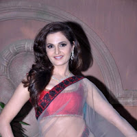 Monica bedi latest hotpics