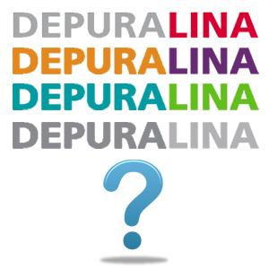 Depuralina