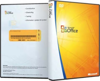 Free download santosh pandey microsoft office professional plus saturday march 23 2013 toneelgroepblik Image collections