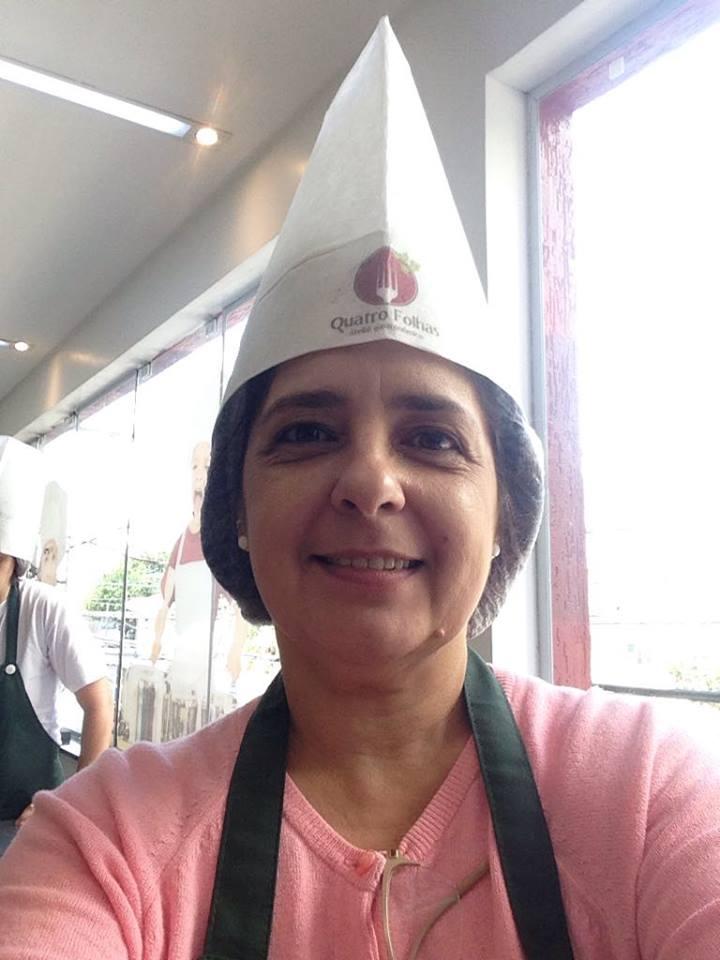 Culinarista