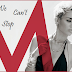 Lirik Lagu Miley Cyrus - We Can't Stop