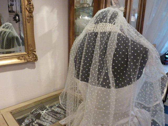 Swiss Wedding Gowns – fashion dresses