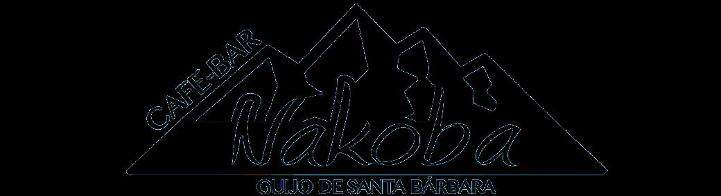 Café Concierto Nakoba