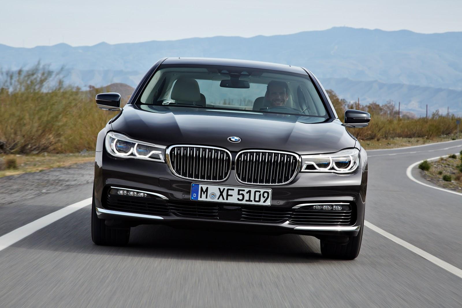 2016-BMW-7-Series-New16 புதிய பிஎம்டபிள்யூ 7 சீரிஸ் அறிமுகம்