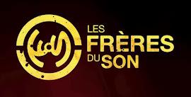 Les Frères du Son LFDS