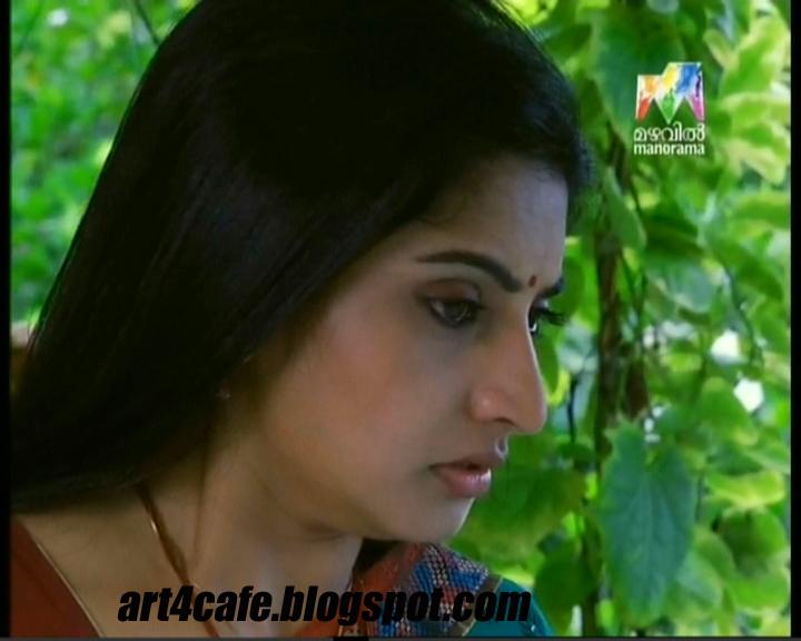 mazhavil manorama serial indira actress photos mazhavil manorama