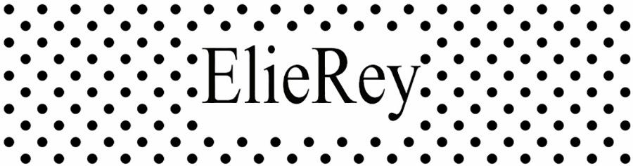 ElieRey