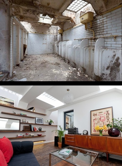 00-Front-Page-Before-&-After-Underground-Public-Toilet-1-Bed-Flat-Apartment-Crystal-Palace-London-UK-Lamp-Architects-www-designstack-co