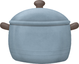 سكرابز مطبخ للتصميم 2018 0_180d30_d9450201_L.