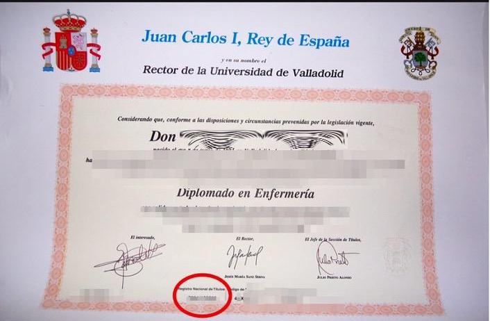 Bonito Plantillas De Diplomas Universitarios Bosquejo - Colección De ...