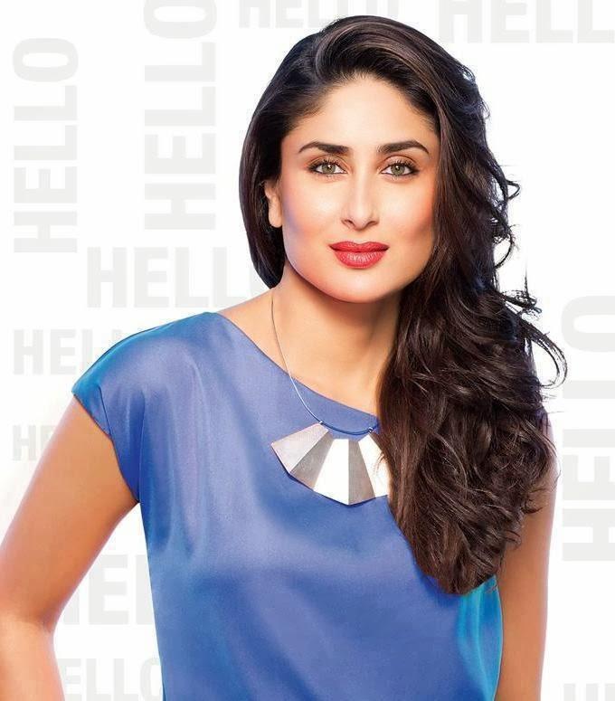 http://4.bp.blogspot.com/-TMxdasI0Pdc/Uu5q45_UzaI/AAAAAAAAjUc/CS12rcPPJIM/s1600/Kareena+Kapoor+iBall+Andi+Ad+Photoshoot+Images+(5).jpg