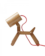 http://www.parrotuncle.com/dog-shape-bamboo-led-desk-lamp-for-studying.html