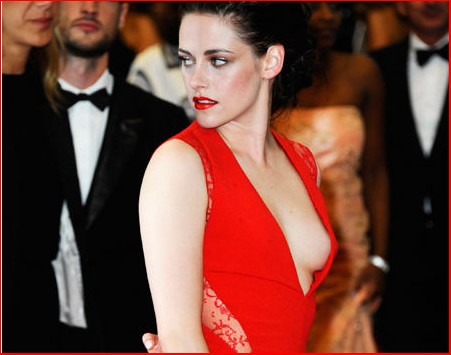 Kristen Stewart Breasts on Breast Kristen Stewart Jxfm8atxbwj7