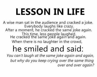 Funny Life Quotes Funny Quotes About Life About Friends And Sayings