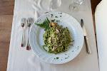 Ricette Primavera  / Spring Dishes