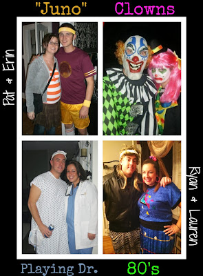 Couple Halloween costumes, ideas, Halloween costumes for couples
